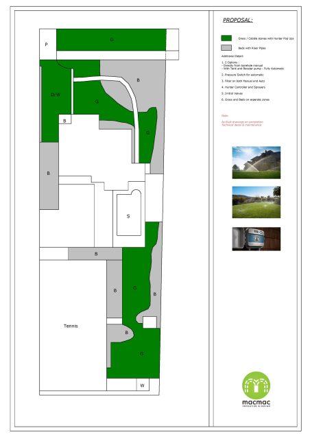 Sample Plan-page-001